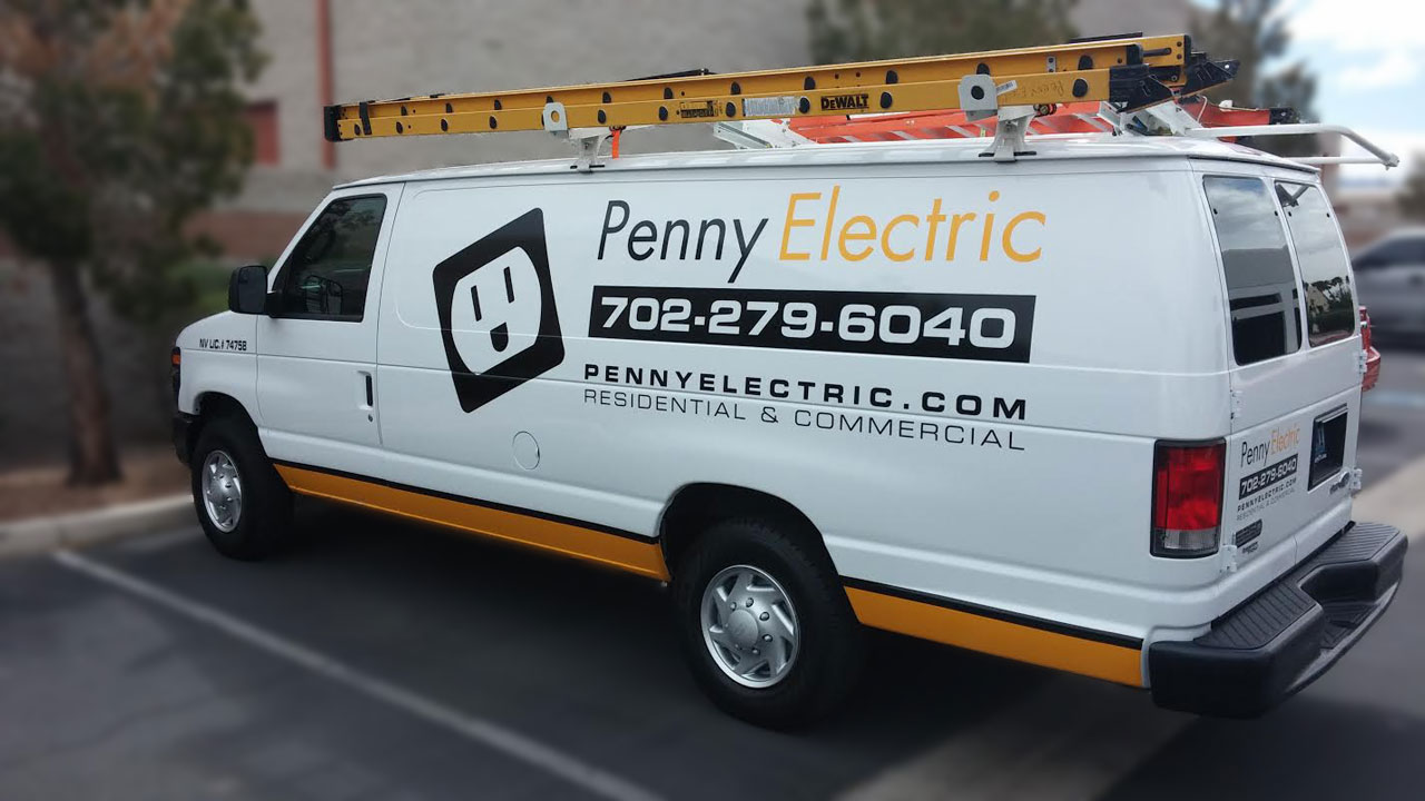 Penny Electric