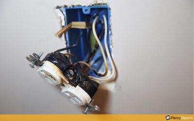 Avoid Unlicensed Electricians