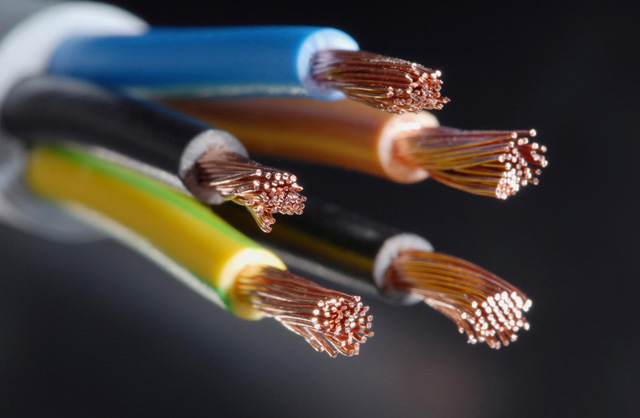 Residential Electrician Services