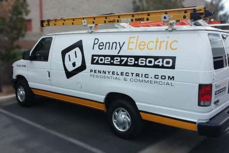 Full Service Electrician