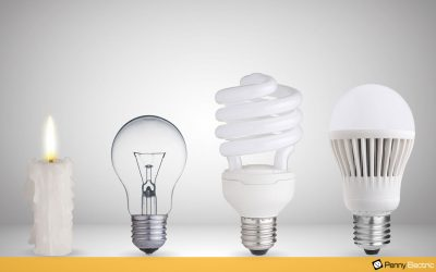 What Light Bulb Saves the Most Money?