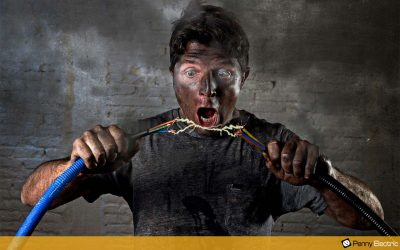 DIY Vs Handyman Vs Licensed Electrician: What You Need To Know