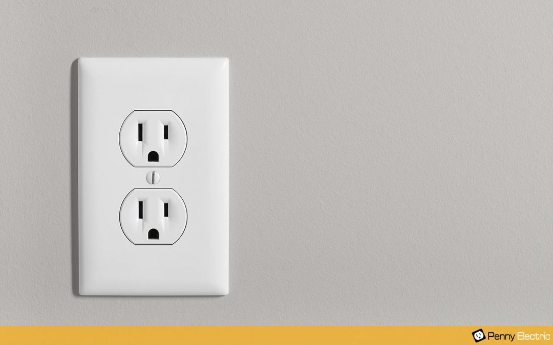Electrical Outlet Upgrades  Modernize Your Home