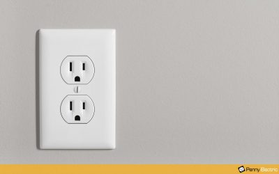Electrical Outlet Upgrades: Modernize Your Home