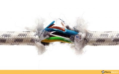 Tips for Stopping Rodents from Chewing on Electrical Wires