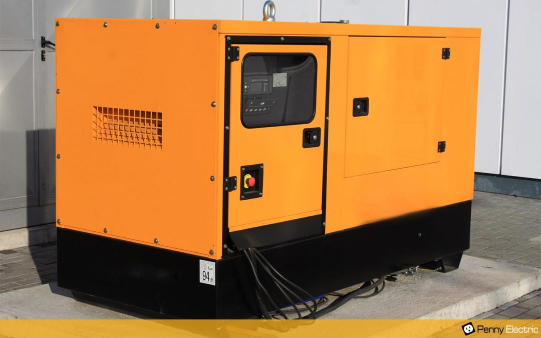 Are Power Generators a Good Investment? What to Consider.