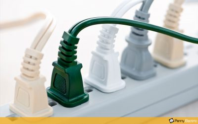 Basic Safety Guidelines for Using Power Strips