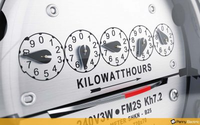 Ways To Reduce Your Summer Power Bill