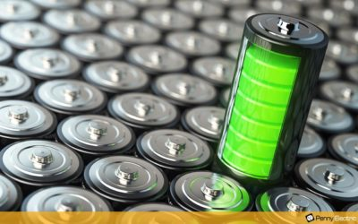 Pros & Cons of Rechargeable Batteries