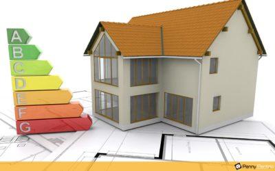 Do Single-Story Homes Really Save Energy?