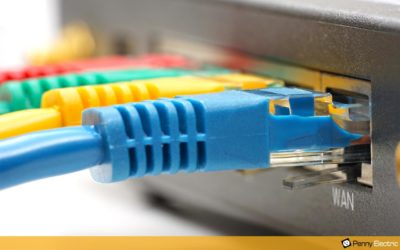 Powerline Networking: What You Should Know