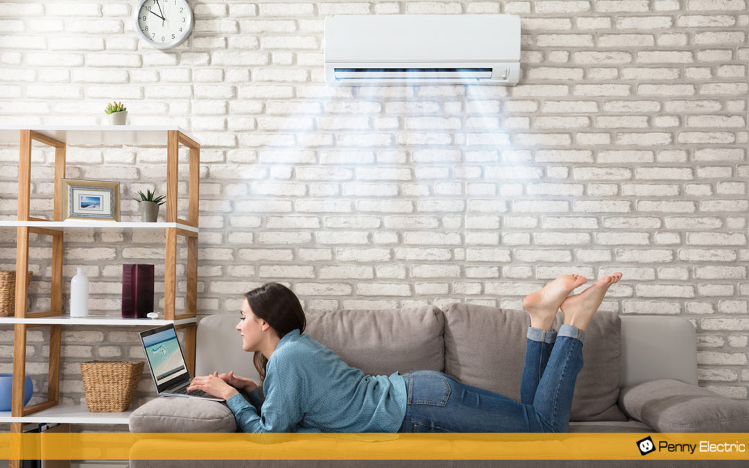 What is the Best Type of Air Conditioning Unit for You?