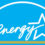 Energy Star Appliances: What's the Story?