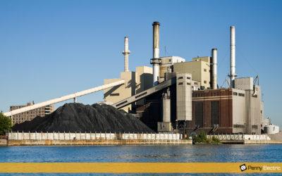 Understanding Coal Power